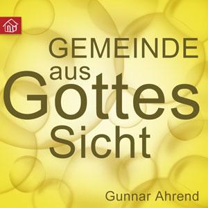 gemeinde_aus_gottes_sicht